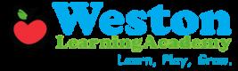 Weston Learning Academy Logo
